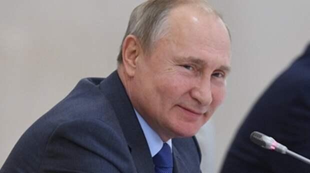 Интрига - в ответах: Журналист кремлёвского пула об изюминке пресс-конференции Путина