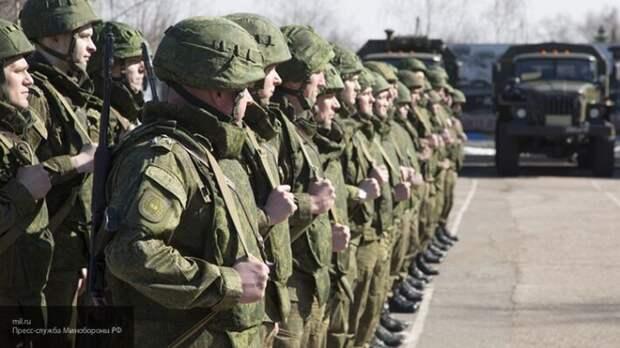 Пандемия создает новый мир: Россия предложила странам ЕС защиту взамен на выход из НАТО