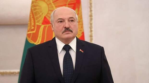 Немецкий эксперт Рар связал с РФ единственное оружие Лукашенко против Европы