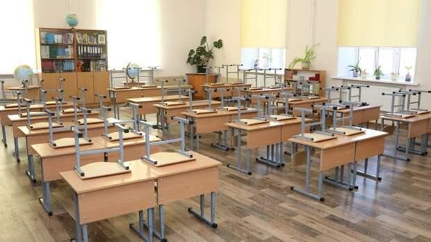 """Информация об эвакуации из казанской гимназии №27 из-за """"минирования"""" не подтвердилась"""