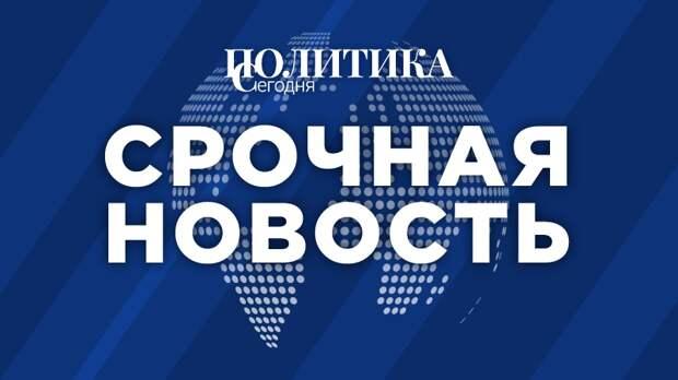 Дмитрий Песков пообещал анонсировать дату прямой линии Путина
