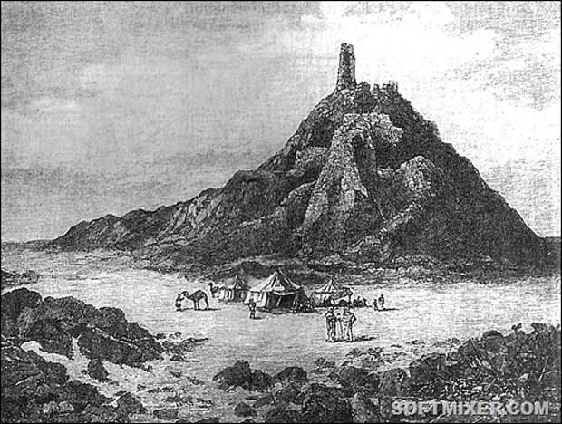 795px-Birs_Nimrud_hill_photo