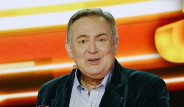 Перебинтованный Стоянов на каталке напугал россиян