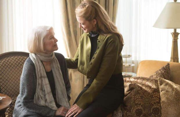 Московские ученые обнаружили неизвестную ранее причину старения кожи