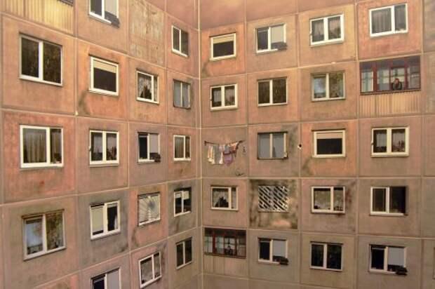 Gyva Grafika : Туалет для архитекторов (трафик)