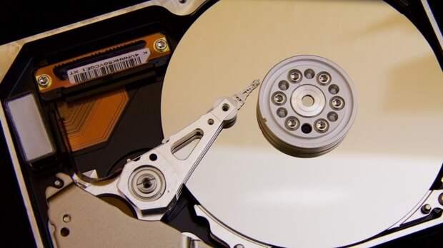 Закупки SSD и HDD стремительно растут в Китае из-за новой криптовалюты Chia