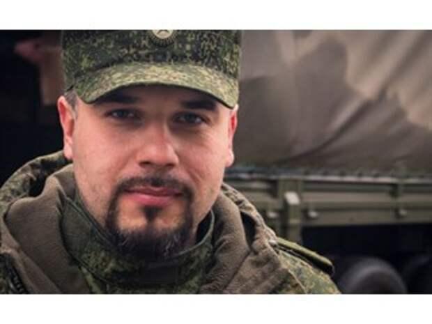 «Запад пытается распылить силы России по всем горячим точкам бывшего СССР»