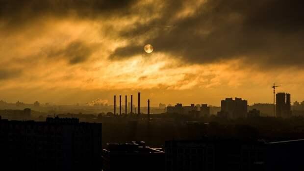 ЕС решил изменить правила торговли с РФ через экологическую повестку