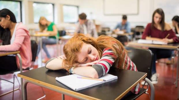 Домыслы и мифы, связанные со сном .