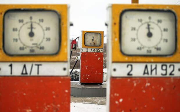 В правительстве ответили на письмо перевозчиков о повышении цен