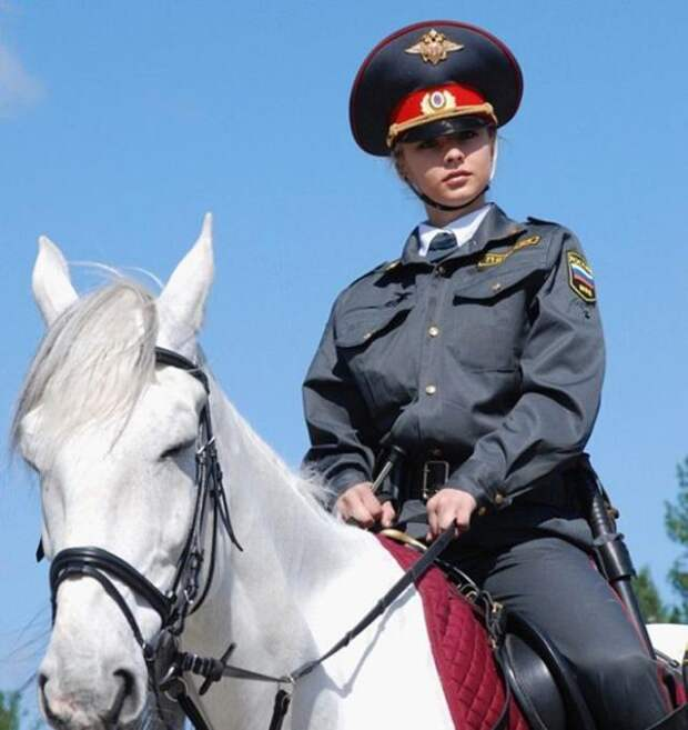 russian_police_33