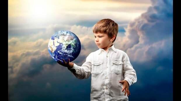 Ненаучный метод познания мира. Сергей Алексеев - YouTube