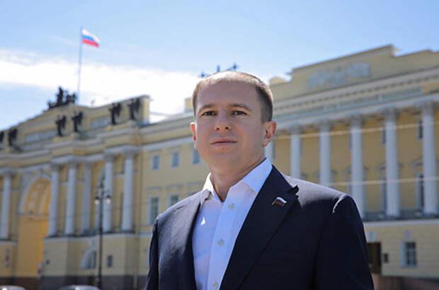 Михаил Романов поздравил военнослужащих с 70-летием спецназа