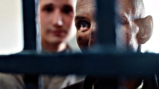Русское правосудие в западной удавке: Россия сама должна решать, кого казнить, а кого миловать