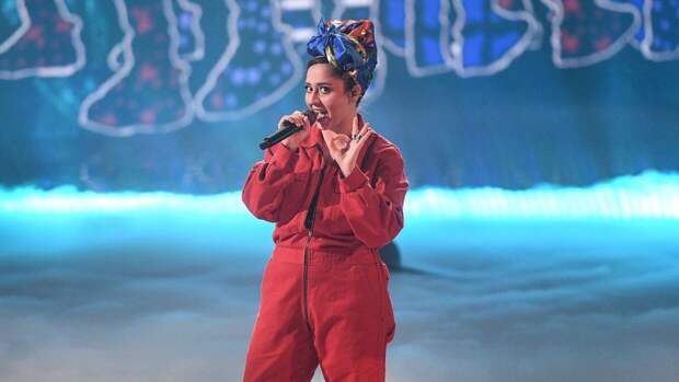 Соседов назвал песню Манижи позорной и пожелал ей не дойти до финала