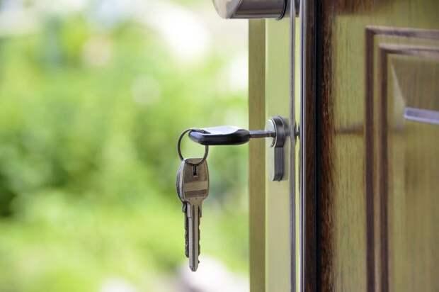 Считаете ли вы оправданной стоимость квартир в Левобережном — новый опрос