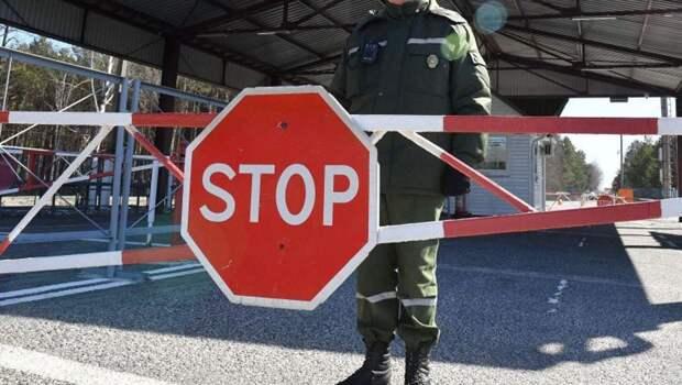 В Роспотребнадзоре Татарстана рассказали, что границы региона закрывать не будут