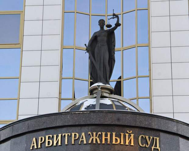 Незаконный торговый павильон снесли в микрорайоне Юбилейный в Иркутске