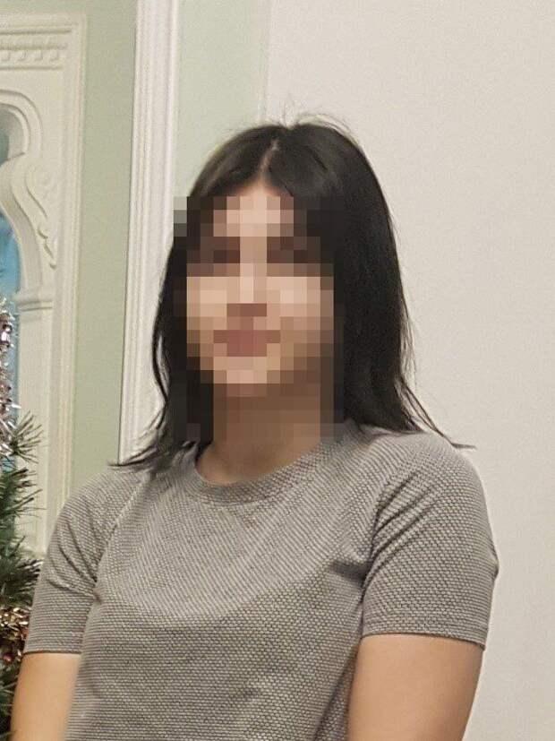 В Удмуртии возбудили уголовное дело после исчезновения 17-летней девушки из Рязани