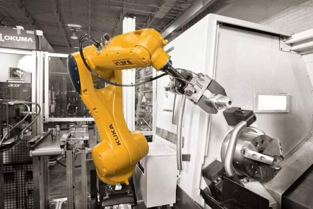 Автоматические ударные роботы: наброски проекта