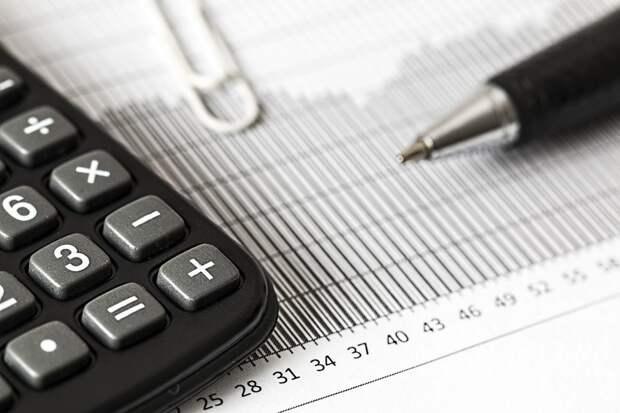 Ведущие экономисты предсказывают нехватку денег в России