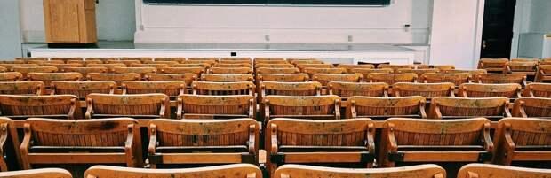 «Низкий уровень качества образования»: лицензию алматинского вуза приостановило МОН