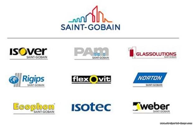 «Сен-гобен» создает карбоновый фонд Для своих сотрудников