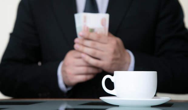 Ещё один оренбургский бизнесмен выбрал Башкирию как регион вложения своих денег