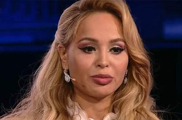 Анна Калашникова заявила, что психолог выманила у нее 16 миллионов рублей