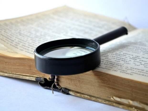 Глава Минпросвещения уточнил, что в России заменят учебники по истории, где слабо отражены события Сталинградской битвы