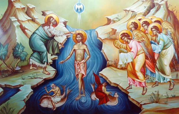 Icon_Theophany (700x445, 433Kb)