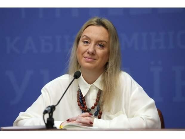 «Скандал с иконой»: провокация против Республики Сербской и России