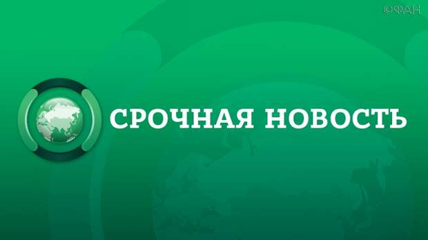 Попова сообщила о снижении заболеваемости коронавирусом в ряде регионов России