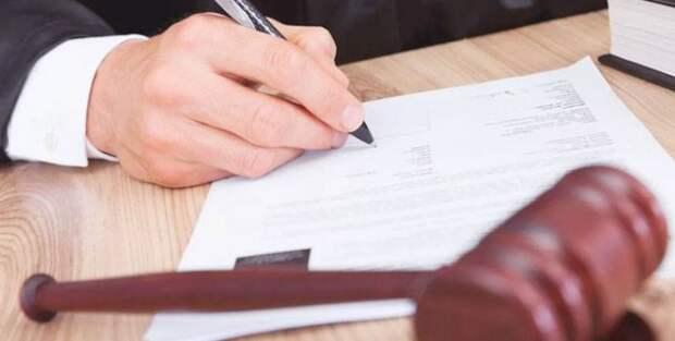 Судебный приказ. Как отменить Судебный приказ о взыскании долга, который вступил в законную силу?
