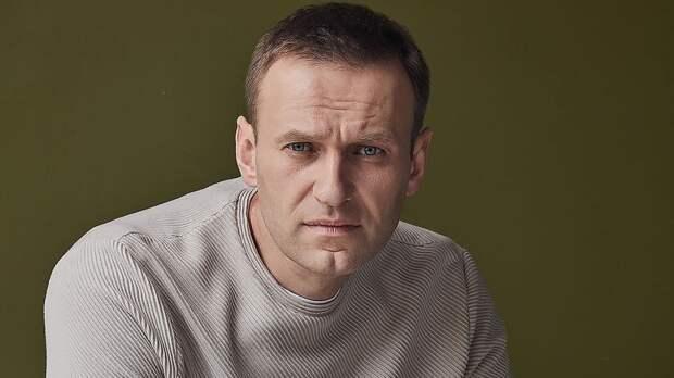 Журналисты назвали возможные причины бегства сторонников Навального в Грузию