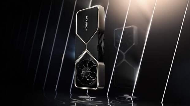 В первом квартале NVIDIA смогла увеличить объёмы поставок графических процессоров на падающем рынке