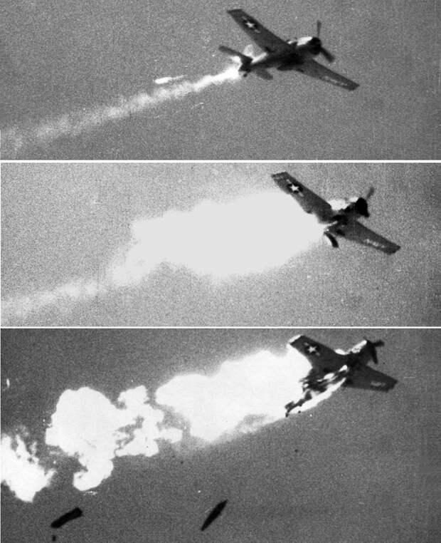 Этот день в авиации. 11 сентября