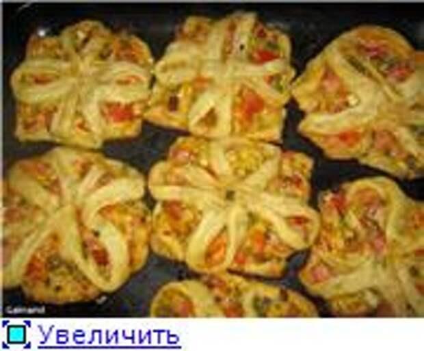 http://s019.radikal.ru/i627/1205/a0/14f821ceaebb.jpg