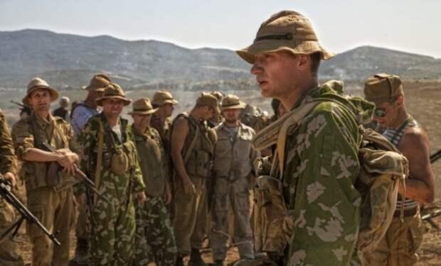 «Встает советский солдат во весь рост, идет прямо на тебя и стреляет в упор. Вот это воин!»: афганские моджахеды — о доблести советских солдат