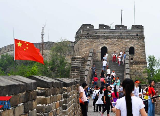 Мировая гегемония утекает на Восток: Кого пугает Китай своей сверхдержавностью?