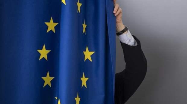Мертвый сезон: Европа потеряла миллиарды из-за России