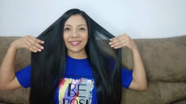 Маска на овсянке, которая восстановит и увлажнит волосы