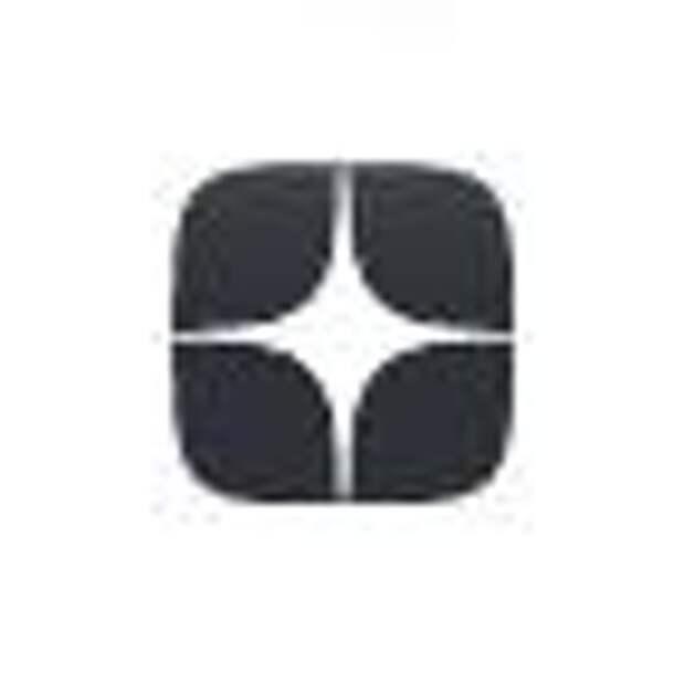 Sony ZV-1. Создана для блогинга? Создана для тебя (Обзор!)