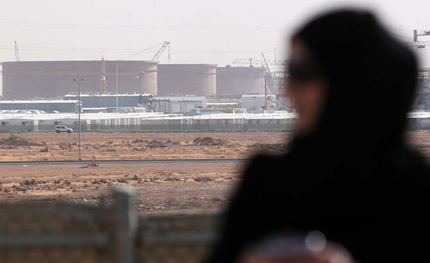 Ключевые интересы США на Ближнем Востоке надежно защищены