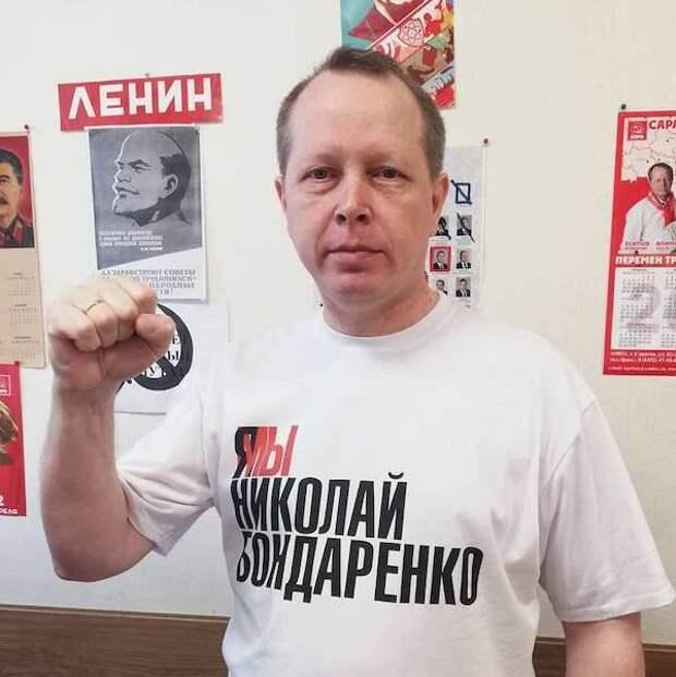 Политические диверсии навальнистов разваливают системную оппозицию в пользу «Единой России»