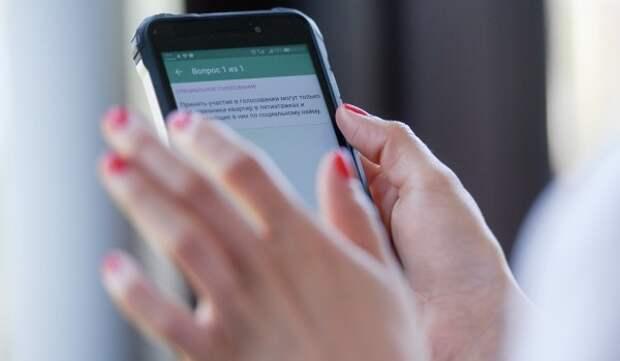 Участники «Активного гражданина» выбрали лучшую онлайн-экскурсию