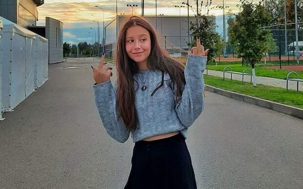 Мать Рублева — об обвинившей ее в избиении Малых: «Играла ночью на ставках. Не знаю, на каких таблетках сидит»
