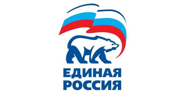 Более 3 млн человек зарегистрировались в качестве выборщиков на праймериз ЕР