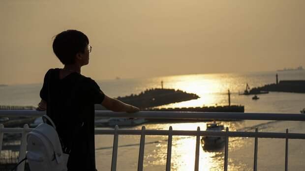 Канадский психолог определила возраст появления первых воспоминаний у человека
