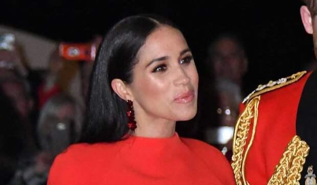 «Порочный круг страданий и боли»: принц Гарри плюнул в свою семью